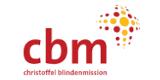 Christoffel-Blindenmission über Talents4Good GmbH