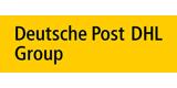 Deutsche Post DHL Group