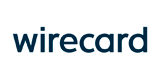 Wirecard Service Technologies GmbH