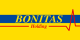 Bonitas Holding GmbH