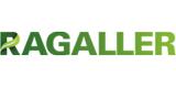 Ragaller GmbH & Co. Betriebs KG