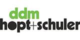 ddm hopt+schuler GmbH & Co. KG