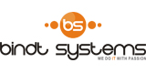 Bindt Systems GmbH