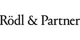 Rödl Global Digital Services GmbH